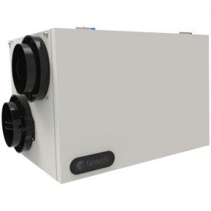 Fantech SHR 200 HRV System